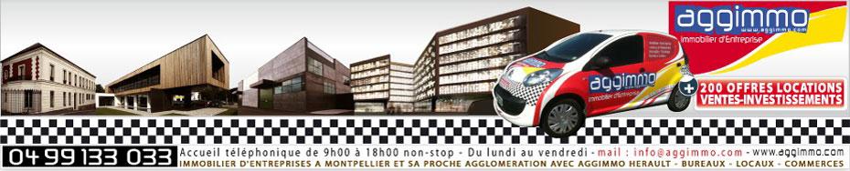 Atelier Montpellier